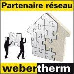 logo-webertherm-dl